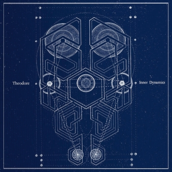 THEODORE - Inner Dynamics