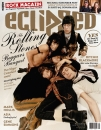 eclipsed 03/18, Nr. 198 (mit Abo-CD)
