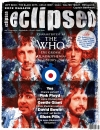 eclipsed 7-8/14, Nr. 162 (mit Abo-CD)