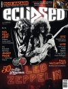 eclipsed 10/18, Nr. 204 (mit ABO-CD)