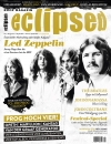 eclipsed 10/16, Nr. 184 (mit Abo-CD)