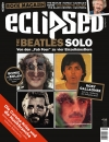 eclipsed 05/20, Nr. 220 (mit Abo-CD)