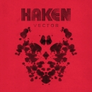 HAKEN - Vector (Ltd. Ed.)