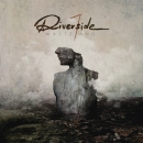 RIVERSIDE - Wasteland (Ltd. Mediabook Ed.)