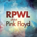 RPWL - Plays Pink Floyd