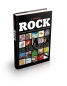 Mobile Preview: ROCK, Teil 1