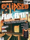 eclipsed 12/17 - 01/18, Nr. 196 (mit Abo-CD)